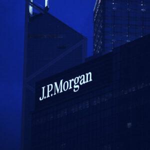 JPMorgan: A Bitcoin ETF Could Dampen Yields on Bitcoin Futures