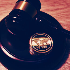 Ripple Moves to Dismiss SEC Lawsuit as XRP Price Hits Three-Year High
