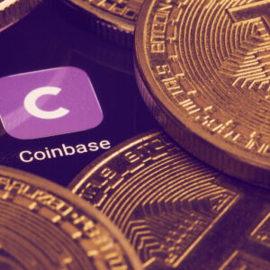 Would Coinbase Ever Launch a COIN Token?