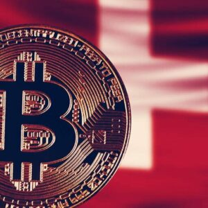 AXA Now Lets You Pay Your Insurance Premiums In Bitcoin