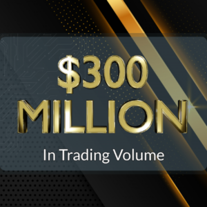 BSCPAD Launches, Revolutionizing the IDO Model With Over $300 Million Trading Volume