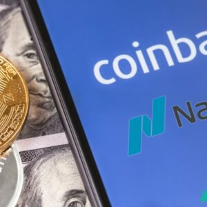 Coinbase IPO Today: Reference Price Set at $250, Investors See Nasdaq Listing as 'Watershed' for Crypto