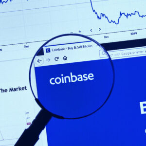 Coinbase Review: Still The Best In 2021 For Bitcoin Beginners?