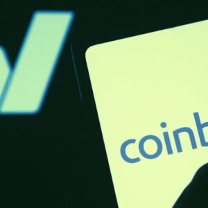 Coinbase Direct Listing: By The Numbers