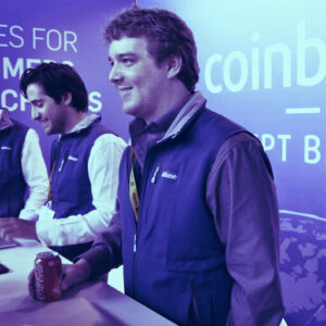7 Secrets From Coinbase's Early Days