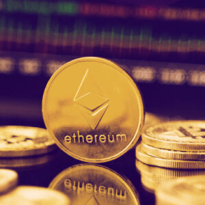 Ethereum ETF Waives Fees Ahead of Listing This Week
