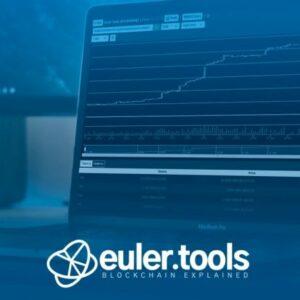 Euler.Tools, a Unique Platform to Explore and Discover Blockchain Tools