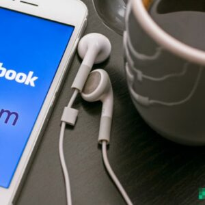 Facebook-Backed Crypto Diem Updates Launch Plan — Will Take a 'Phased Approach'