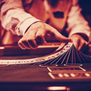 Why the NFT Boom Feels So Much Like Gambling
