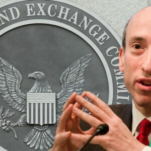 MIT Crypto Professor Gary Gensler Confirmed as New SEC Chairman
