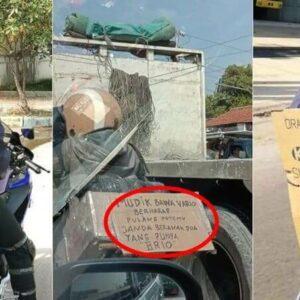 8+ Keluhan Khas Orang Indonesia Saat Mudik Lebaran, Ngeselin Sih Tapi Bikin Kangen :)
