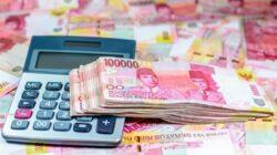 pinjaman dana tanpa jaminan