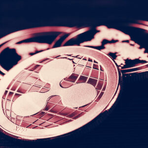 XRP Is Worth More Today Than Before SEC Lawsuit Against Ripple
