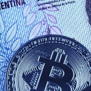 Argentina's Central Bank Demands Personal Details of Country's Bitcoin Buyers