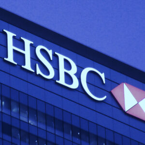 HSBC Lacks 'Appetite' for Bitcoin, Bans MicroStrategy Stock