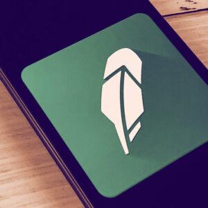 'Unprecedented' Demand Downs Robinhood Crypto Trading Again
