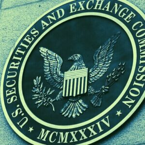 On Day of Coinbase Listing, SEC Chair Gary Gensler Takes the Helm