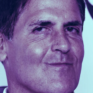 Mark Cuban Invests in NFT Tracker CryptoSlam