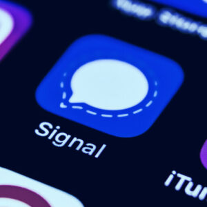 Privacy Chat App Signal Rolls Out Cryptocurrency Payments