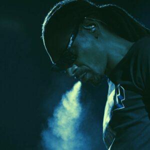 Snoop Dogg Twist on Nyan Cat NFT Sells for $33K
