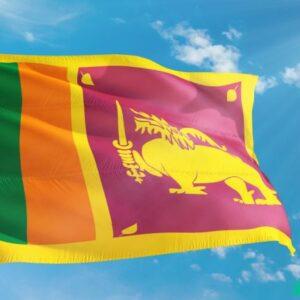 Sri Lanka's Crypto Regulation: Central Bank Warns of Cryptocurrency Risks, Unlicensed Exchanges