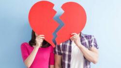 tips pengelolaan keuangan pasca perceraian