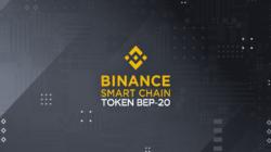 pengertian apa itu binance smart chain bsc dan token bep-20