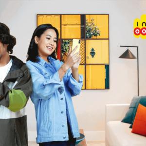 6 Cara Cek Kuota Indosat Ooredoo + Masa Aktifnya Terbaru 2021, Mudah dan Praktis!