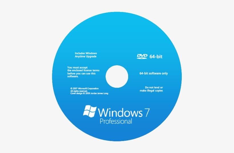 cara mengatasi startup repair windows 7/8/10