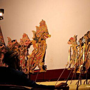 6 Fakta Menarik Wayang Kulit, Mahakarya Budaya Indonesia yang Mendunia!