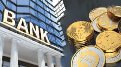bank raksasa di dunia mulai bidik bitcoin cs
