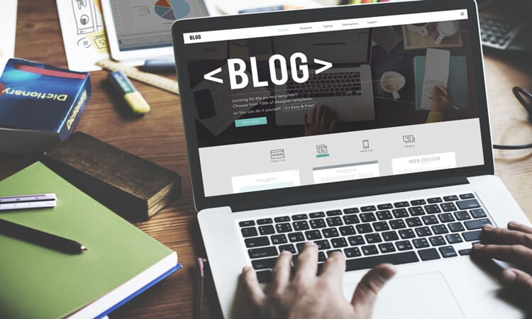 kisah inspiratif pria lolos masuk undip berbekal prestasi ngeblog
