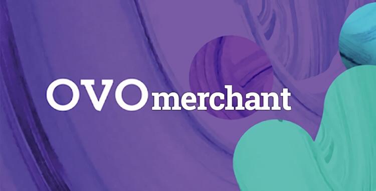 daftar merchant ovo terbaru dan terlengkap