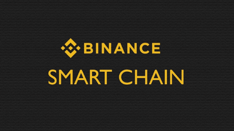 pengertian apa itu binance smart chain bsc dan token bep 20