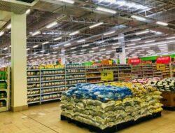 Sejarah Hero Group, Perintis Supermarket Terbesar Pertama di Indonesia Sejak 1970