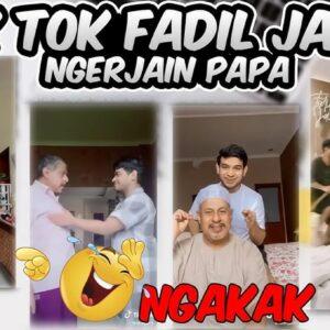 6 TikToker Komedi Terbaik Indonesia, Kontennya Siap Mengocok Perut Anda!