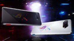 asus rog phone 5 resmi hadir di pasar indonesia begini spesifikasi dan harganya