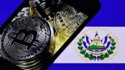 Pemerintah El Savador Bagi-bagi Bansos Bitcoin Gratis Kepada Warganya, Indonesia Kapan?