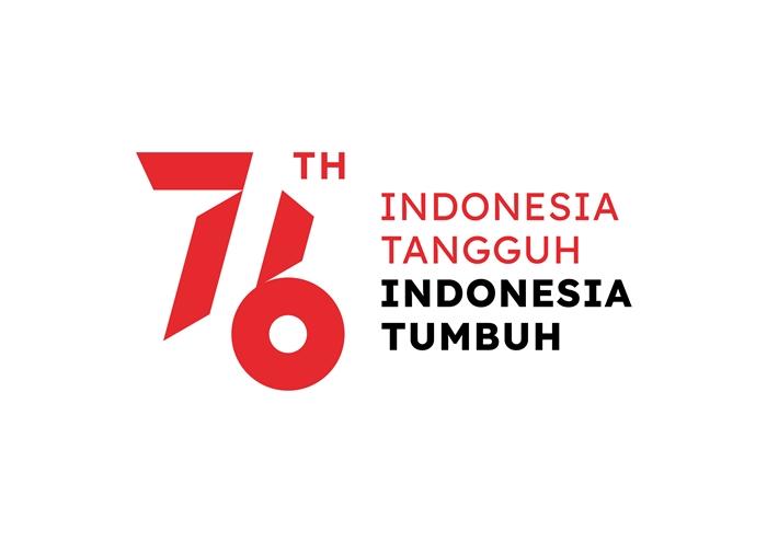 link download logo hut ri ke-76 tahun 2021 file png jpg psd ai eps pdf
