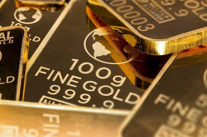 harga emas 24 karat jumat 11 juni 2021 pegadaian hari ini lengkap