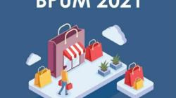 link cara cek penerima banpres bpum blt umkm juni 2021