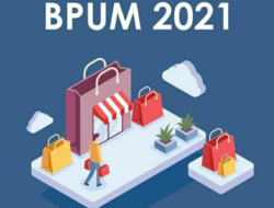 Link Cara Cek Penerima Banpres BPUM per Juni 2021 & Daftar BLT UMKM Rp 1,2 Juta via BNI