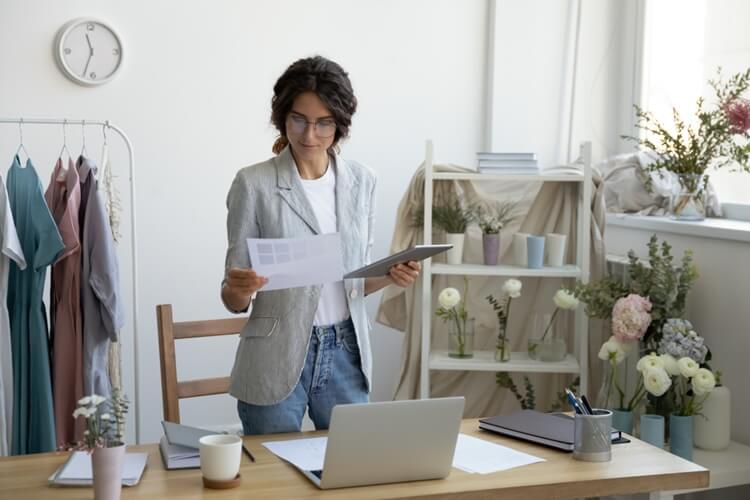 persiapan menjadi wirausahawan untuk karyawan agar bisnis sukses