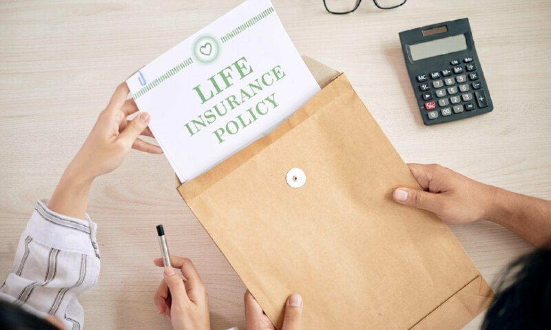tips dan cara menjaga keuangan buat karyawan