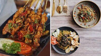 9 Rekomendasi Kuliner Legendaris Surabaya Paling Terkenal yang Patut Dicicipi