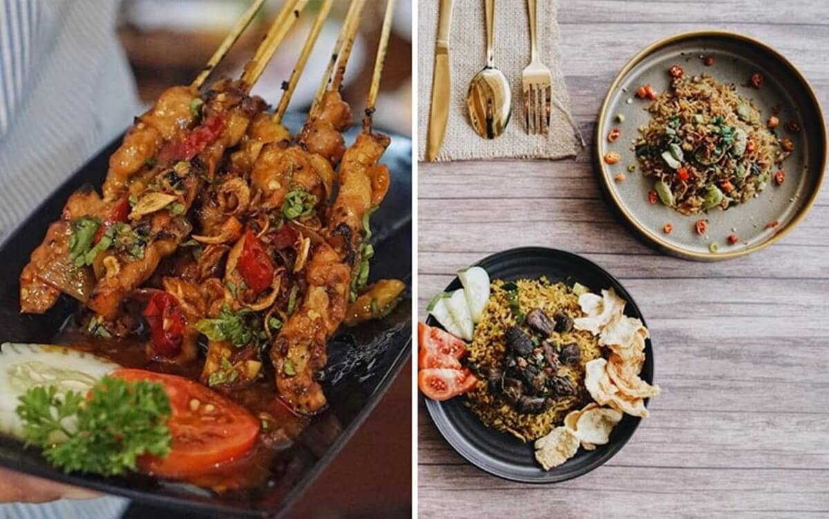 rekomendasi kuliner legendaris surabaya paling terkenal