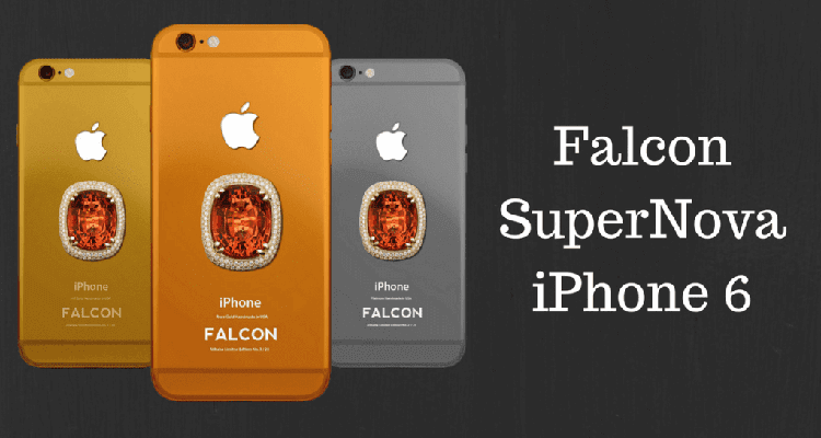 harga dan spesifikasi falcon supernova iphone 6 pink diamond
