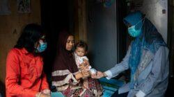 cara melindungi anak dari penyakit menular paling mematikan di indonesia
