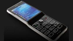 harga dan spesifikasi black diamond vipn smartphone