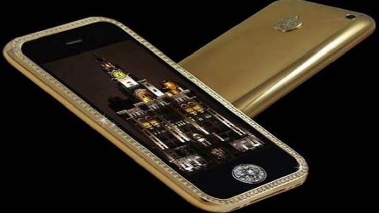harga dan spesifikasi supreme goldstriker iphone 3gs